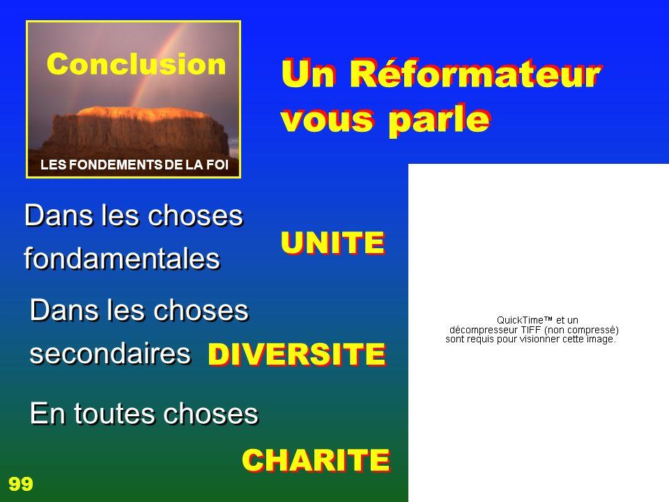 Il y a beaucoup points de doctrine dans la Bible Mais il ny en a que Cinq qui sont des pointsfondamentaux 97 La Bible Lhomme Dieu Jésus Le salut Vous croyez en Dieu.