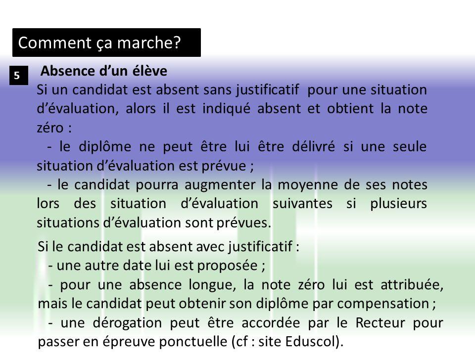 Quelques questions Comment transcrire un concept binaire (compétence atteinte au niveau de maitrise requis ou non) en note .