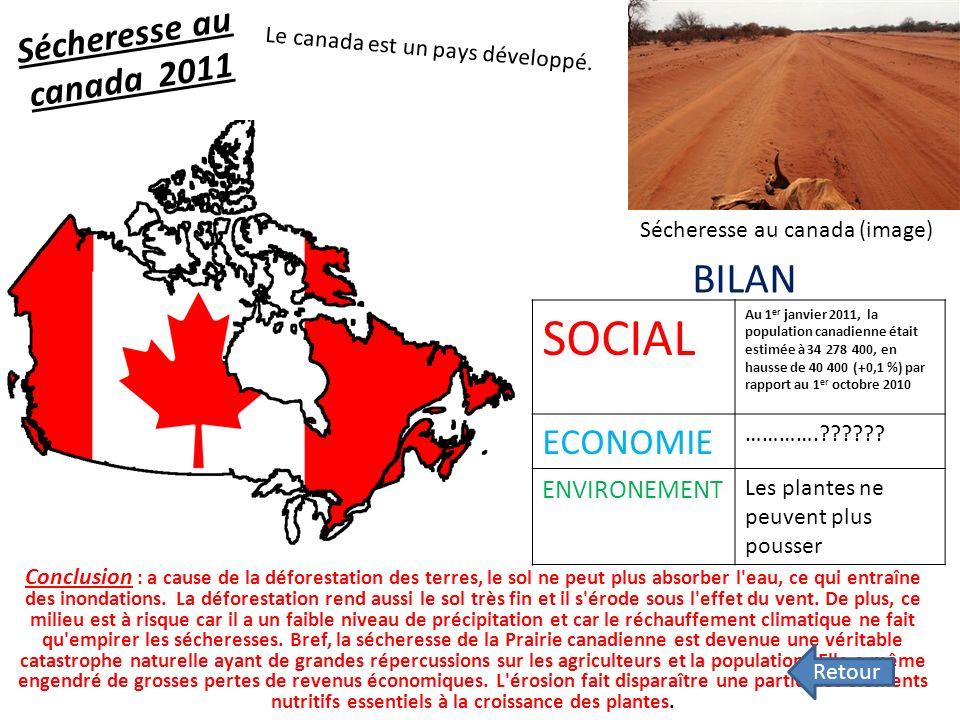http://img.src.ca/2011/10/12/635x357/PC_111012_rk56 6_jova-las-garzas_sn635.jpg social5 morts et 4 disparus est 1250 maisons endommagées économie2 650