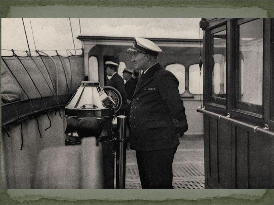 Le 15 août 1951 le « Côte d Azur » deuxième du nom, Débute son services entre Douvres – Calais.
