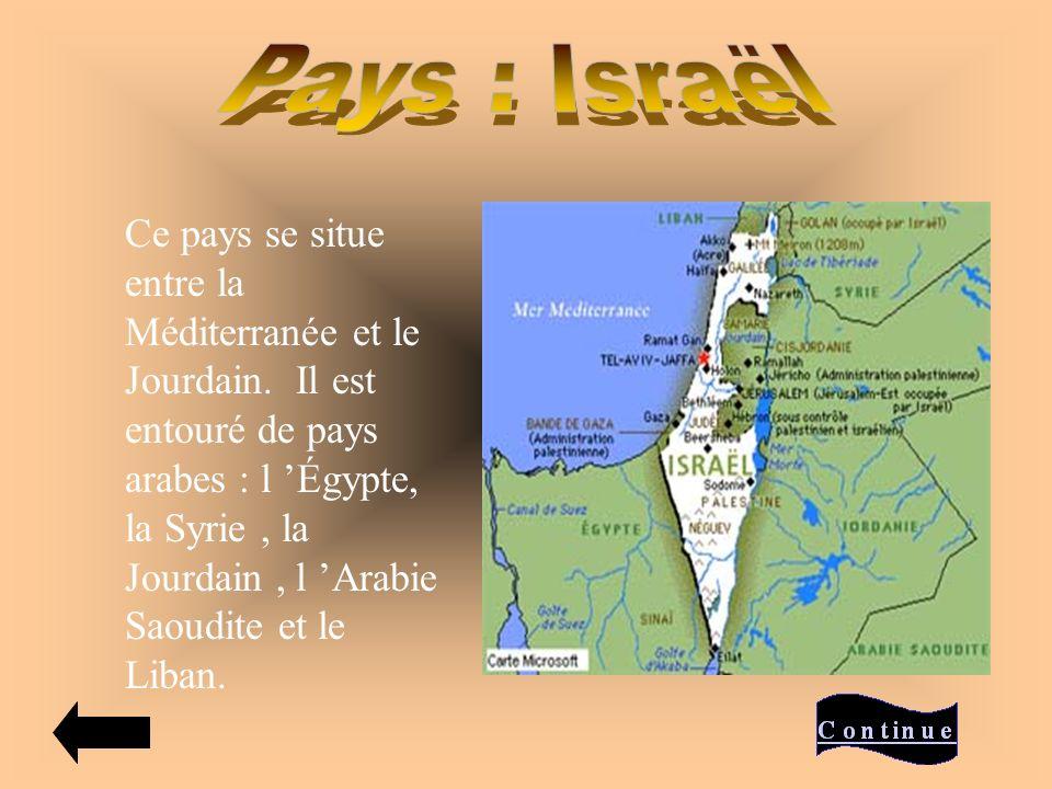 Israélien Arabe
