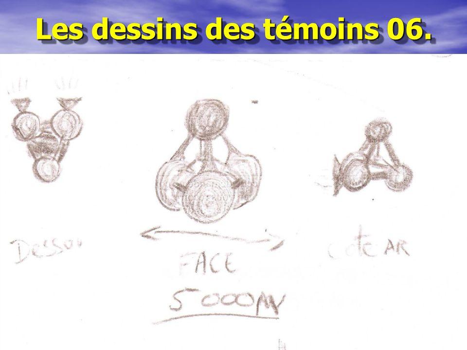 Les dessins des témoins 06.