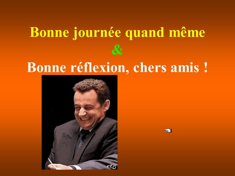 http://2ccr.unblog.fr/ D autres PPS sur