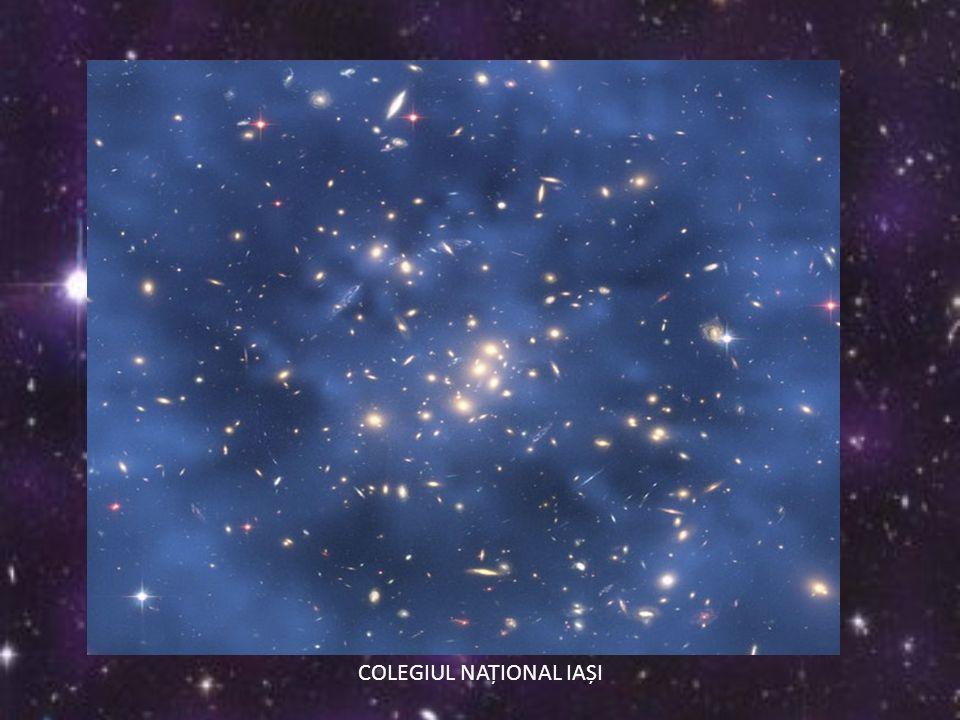 Des astronomes ont cartographié la présence de matière noire avec une précision sans précédent.