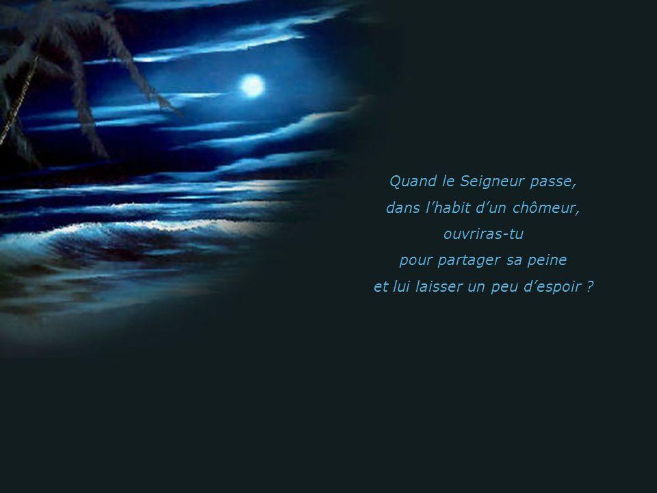 Création: Sérénité© http://www.chezserenite.com/ Auteur: Évariste Leblanc Musique: Lost without you
