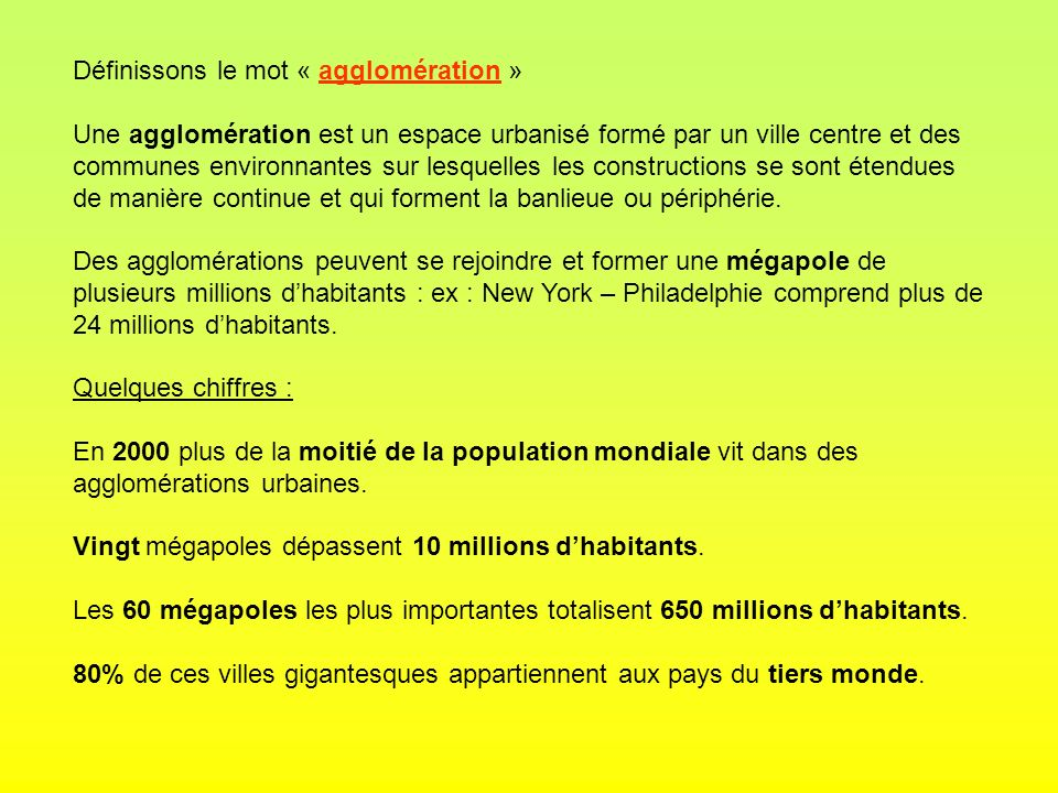 JFMAMJJASOND PORTO (Portugal) T (en °C)99,611,913,615,21819,619,818,615,812,29,6 (41°14 N - 8°41 W) P (en mm)159112147868741202651105148168