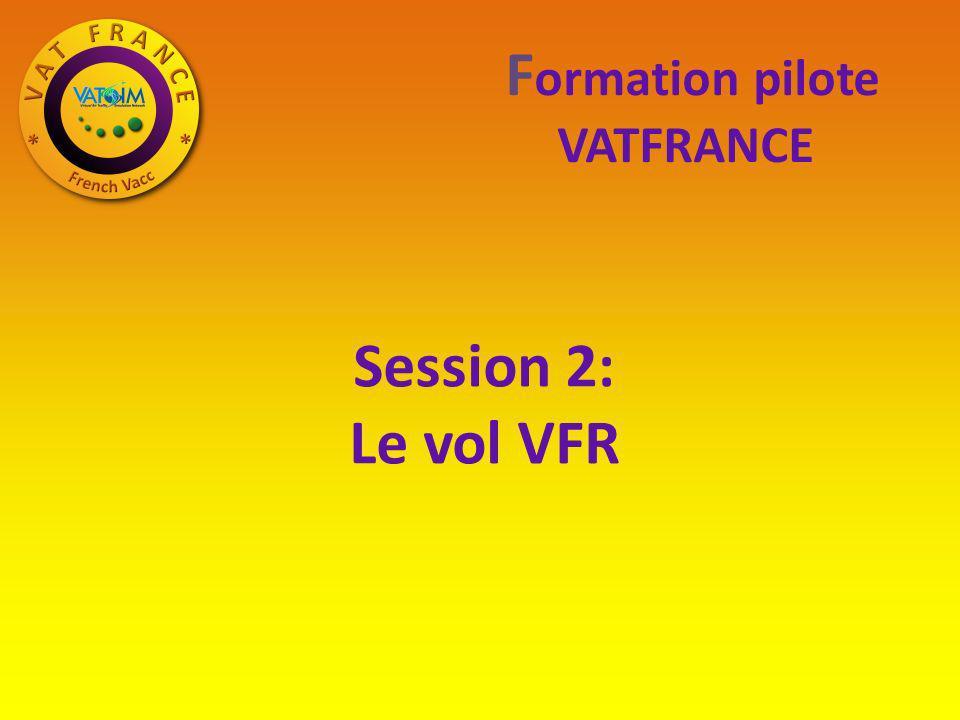 Section Pilotes : Mathieu BOTHOREL Matthieu DELANEF Alain FEDERBE Loïc LEBAIN Olivier MOENS Présentation de léquipe