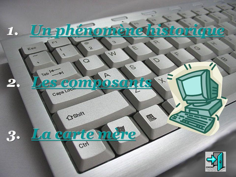 Une interface relie deux composants matériels, et peut consister en contrôleurs avec logiciel intégré, câbles, …