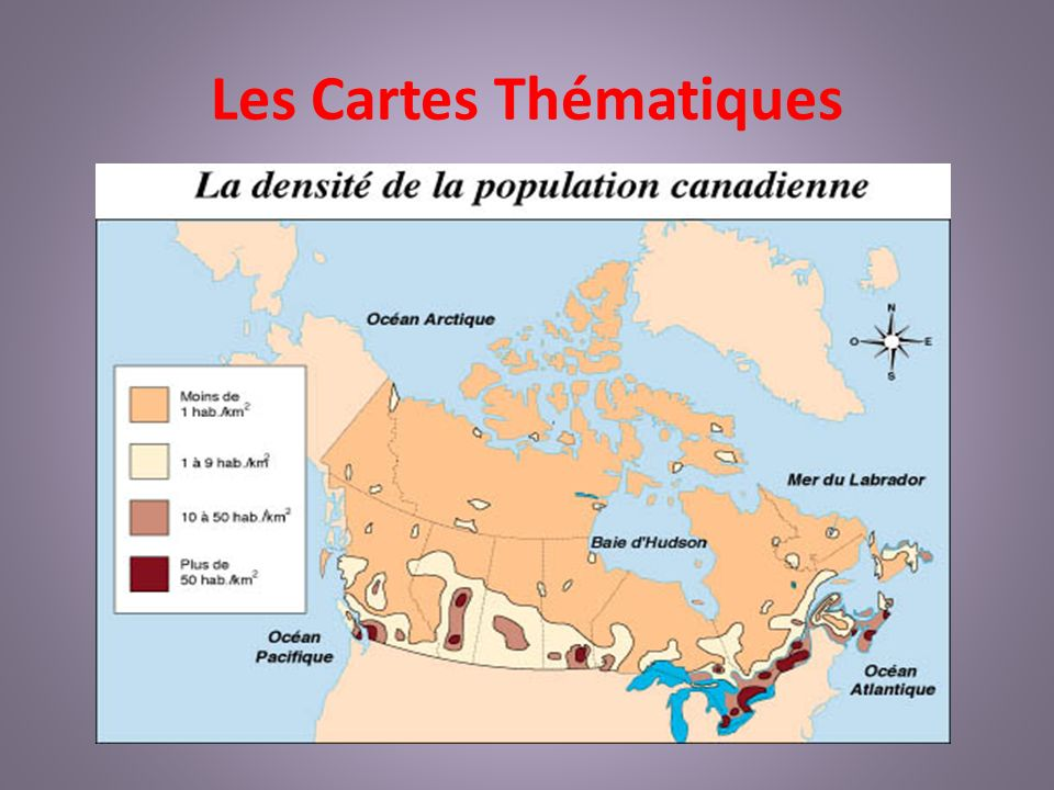 Les Cartes Topographiques Utilisent des symboles Elles examinent EN DÉTAIL les éléments de la surface terrestre d UNE PÉTITE RÉGION.
