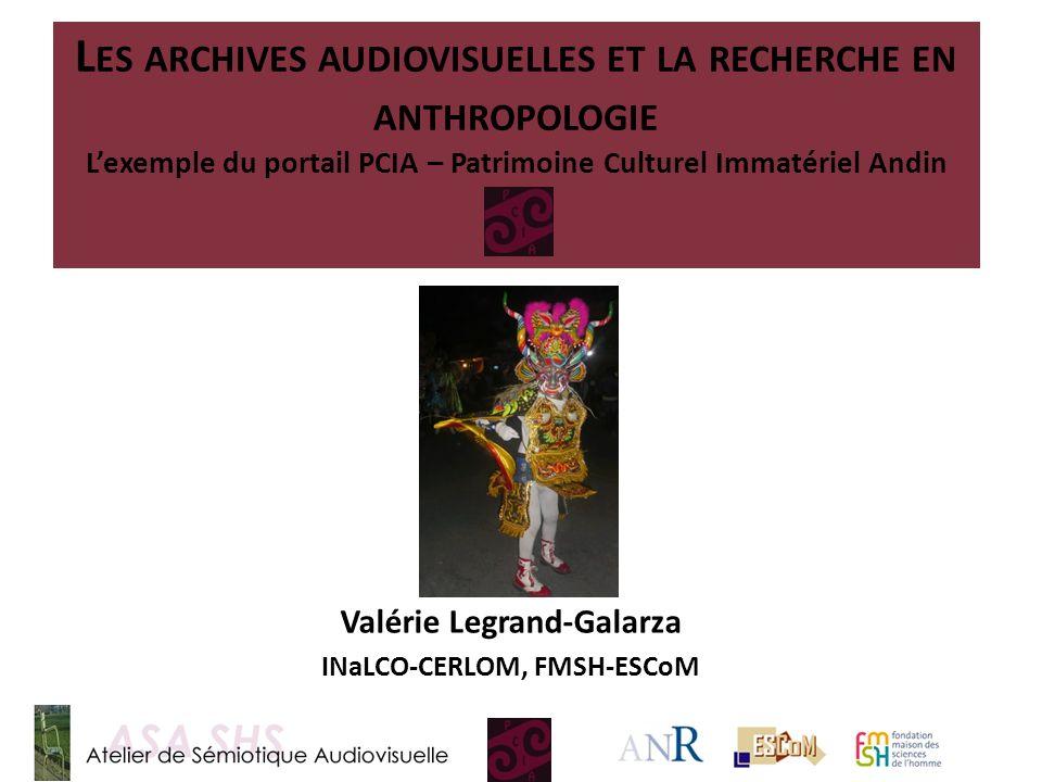 http://semiolive.ext.msh-paris.fr/pcia /