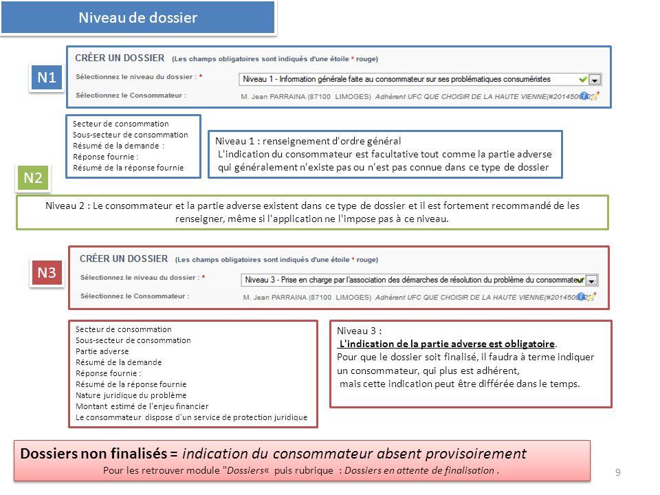 Création dun document de fusion pour un dossier et génération dévènement 10