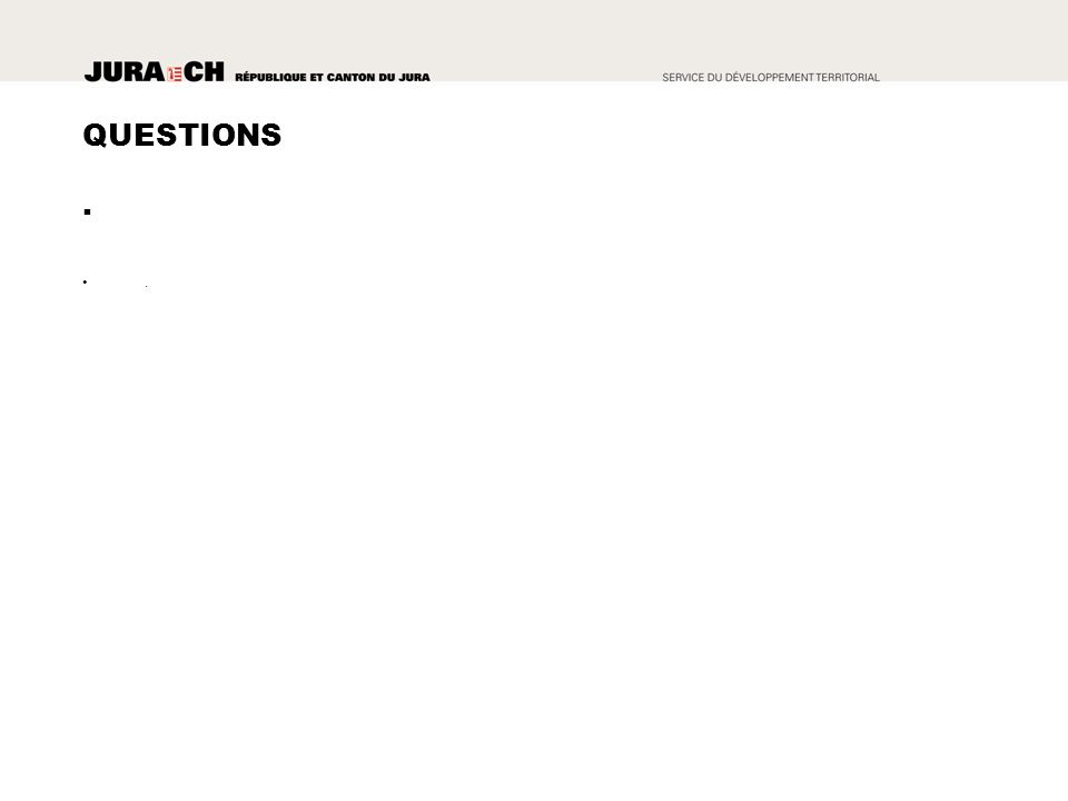 .. QUESTIONS