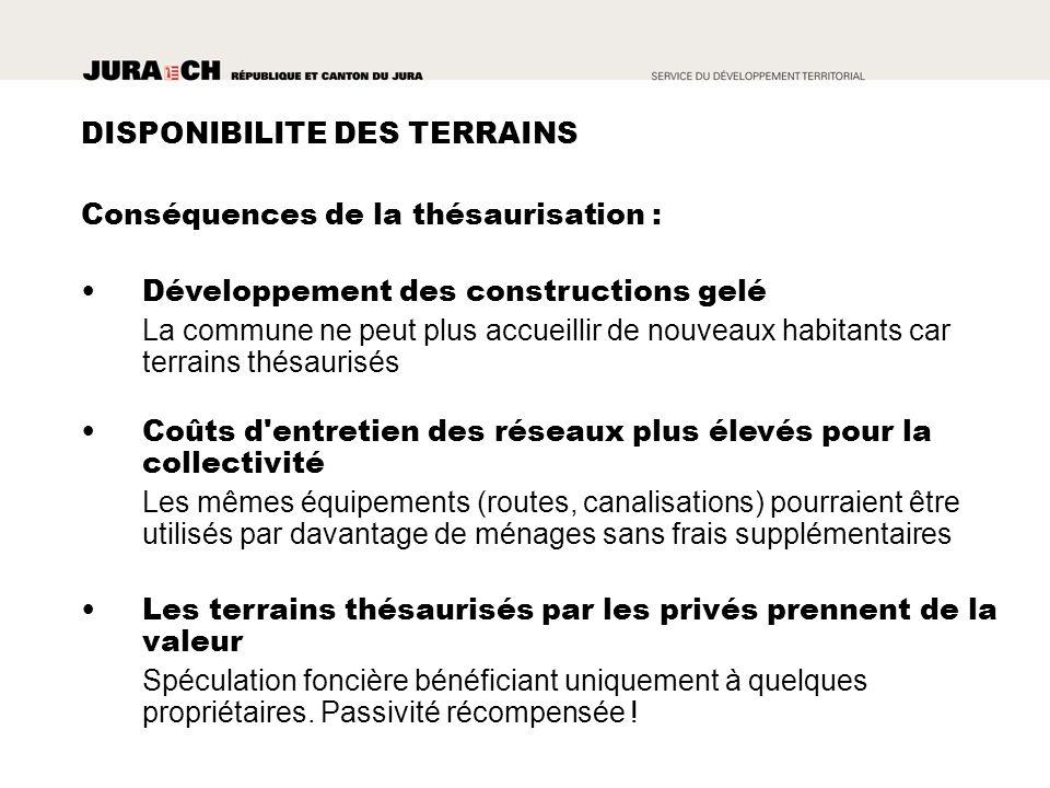 Tous les documents sur www.jura.ch/sdt Délai : 23 décembre 2013 2 questionnaires (un par sujet) à remplir et à nous retourner par e-mail Votre avis est important .