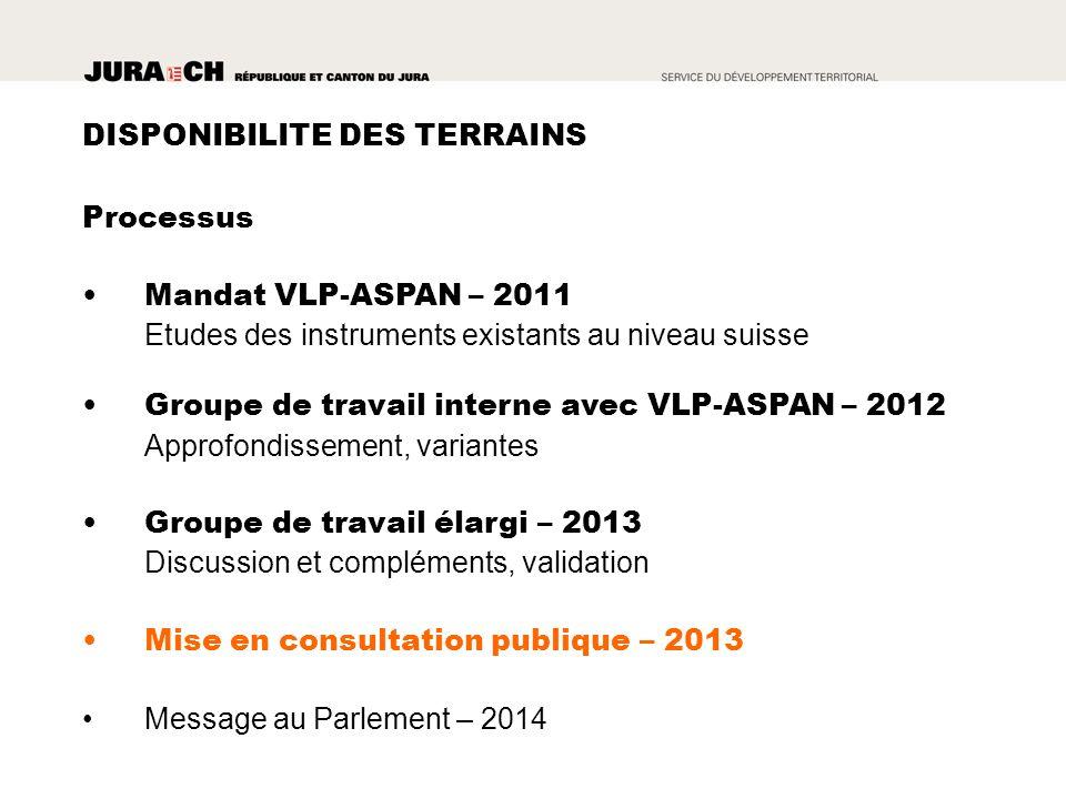 Groupe de travail élargi 2013 : M.Renaud Baume, maire des Breuleux ; M.