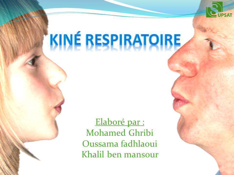 Elaboré par : Mohamed Ghribi Oussama fadhlaoui Khalil ben mansour