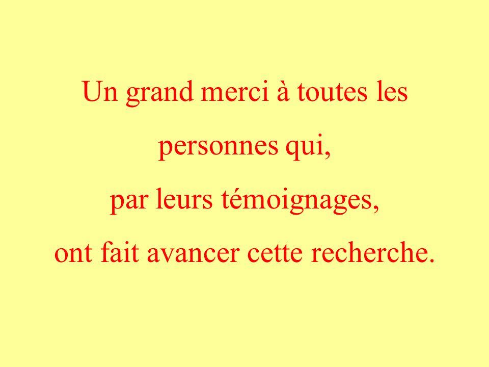ESCAÏS & OSTALS de Haute-Viadène Daprès les recherches de Jean-Michel ARCHAMBEAU