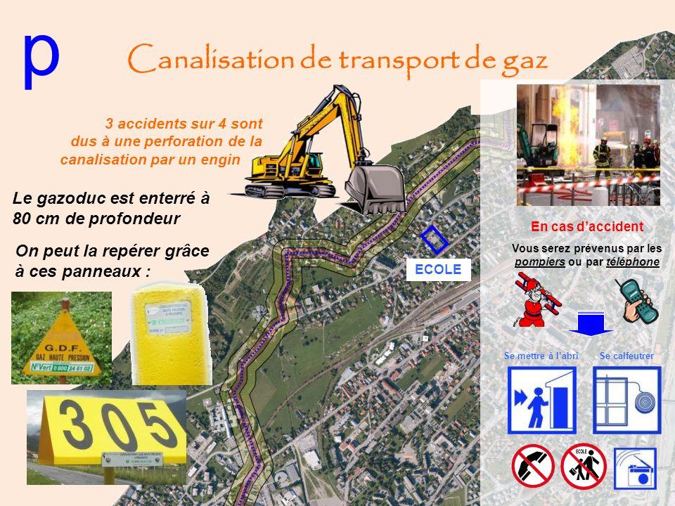 Pas dinstallation en Savoie Centrale la plus proche : centrale du Bugey (Ain) Laccident nucléaire m En cas de nuage radioactif Vous serez prévenus par