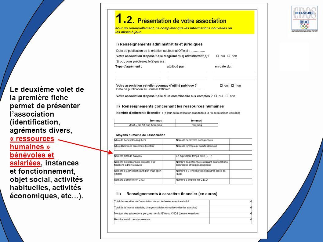Noubliez pas les formations proposées sur ce thème Informations pratiques le 31 janvier à BRESSUIRE ; le 5 février à NIORT ; le 7 février à THOUARS ; le 27 février à St MAIXENT ; le 28 février à PARTHENAY ; le 4 mars à MELLE.