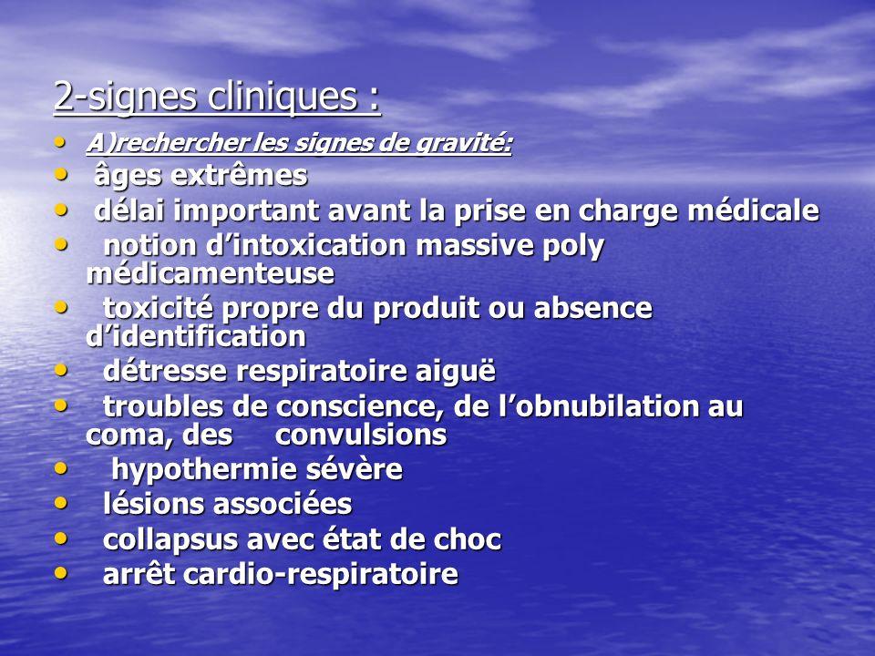 Camembert montrant le nombre des cas dintoxication médicamenteuses par rapport au nombre dhospitalisation au niveau de rea 2005.