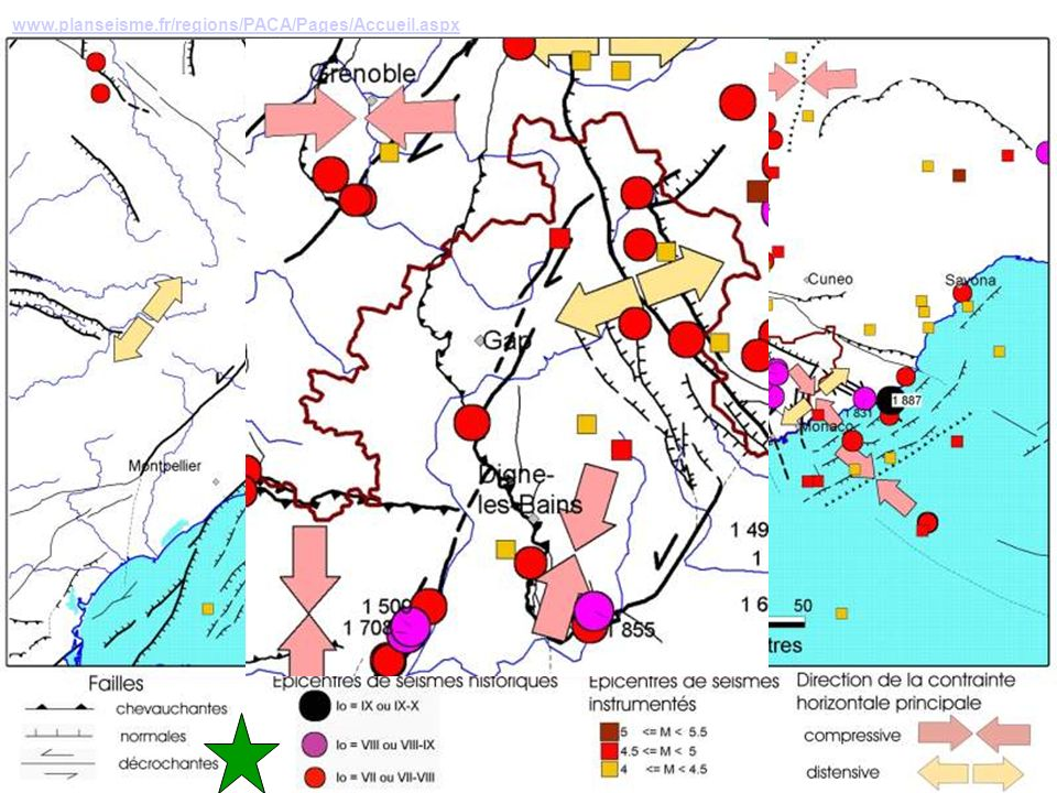 www.planseisme.fr/regions/PACA/Pages/Accueil.aspx