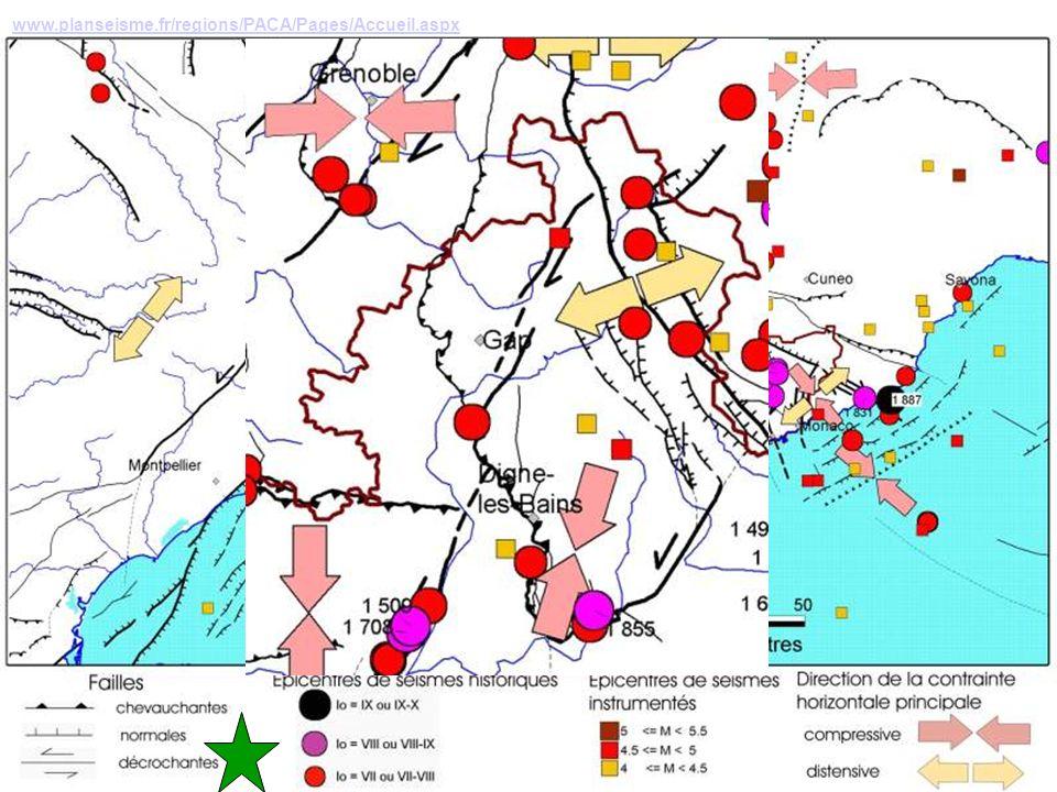 www.planseisme.fr/regions/PACA/Pages/Accueil.aspx
