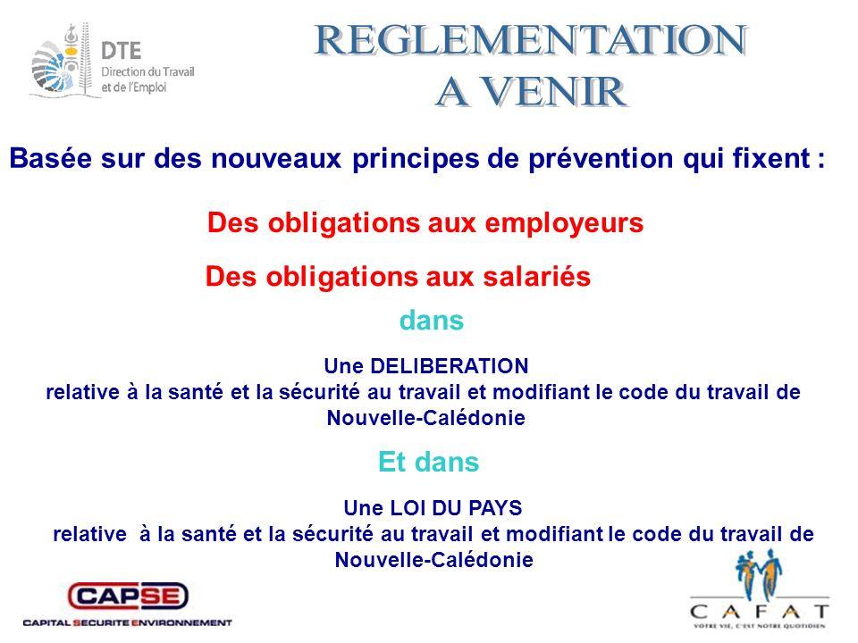 FIN DE LA PARTIE RISQUE Place à Jean Louis GARDIES pour la partie EVALUATION DES RISQUES Merci de votre attention