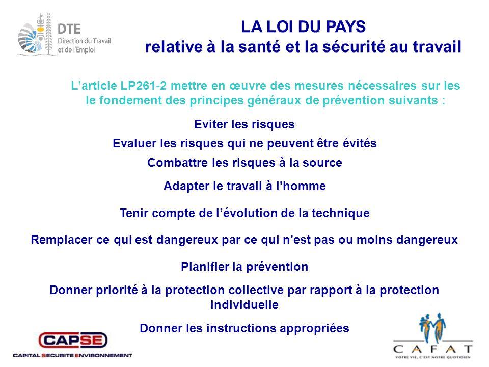 Formation Jour 1 Démarche globale de prévention (principes généraux et acteurs de la prévention).