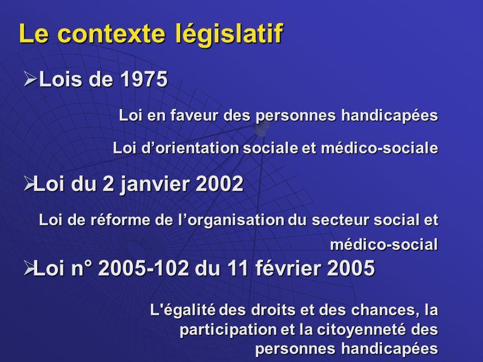 SECTEUR SANITAIRE SERVICES SOCIAUX SERVICE PUBLIC DE LEMPLOI SERVICE PUBLIC EDUCATION ASSOCIATIONS PARTENARIAT LA M.D.P.H.I.