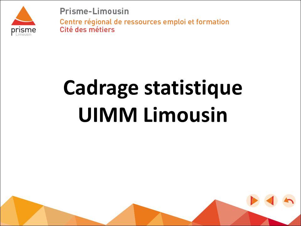 CPREFP du 10 octobre 2013 UIMM 3 QUALIFICATIONS PROFESSIONNELLES DE LA MÉTALLURGIE ONT ÉTÉ CRÉÉES EN 2012 5 QUALIFICATIONS PROFESSIONNELLES ONT ÉTÉ RÉVISÉES EN 2012 : AU NATIONAL : 10 114 CQPM ONT ÉTÉ DÉLIVRÉS (+ 4 %/2011), INCLUANT 1331 CQPI.