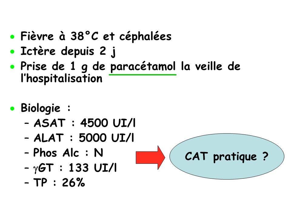Performance 97.8100 82 Test rapide MP Diagnostics 98.595.799.588 Microplaque MP Diagnostics 98.8100 90 Microplaque Adaltis Spécificité % Sensibilité % VPN % VPP %