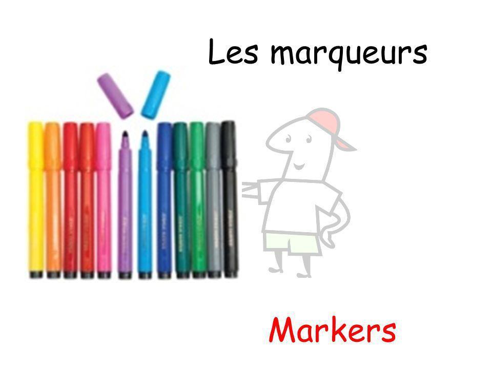 Teachers Les profs/professeurs