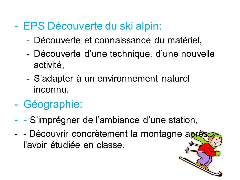 -Français: -Rédaction quotidienne dun carnet de bord. -Ecrire un courrier, répondre à un message.