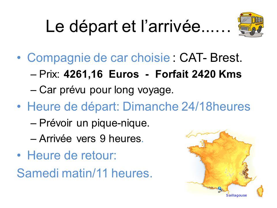 Le centre Michel Aris Puigmal C:\Users\Pauline\Desktop\Ecole\classe de neige\PUIGMAL1.jpg C:\Users\Pauline\Desktop\Ecole\classe de neige\PUIGMAL2.jpg C:\Users\Pauline\Desktop\Ecole\classe de neige\anim proposées 2013.doc
