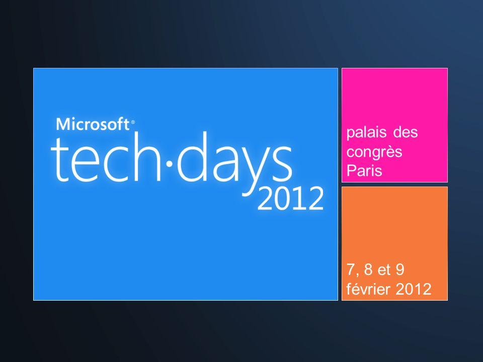 Mardi 7 février Nicolas Ledez Architecte système Orange Business Services It&L@bs Introduction à Ruby