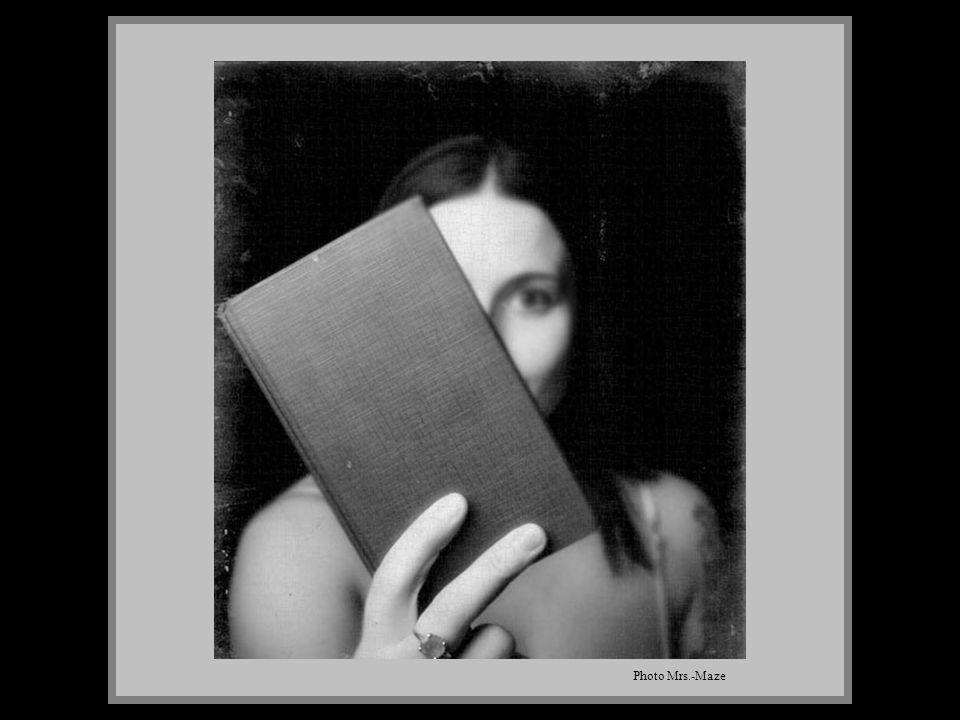 Le plus beau des livres serait le corps d'une femme finalement,