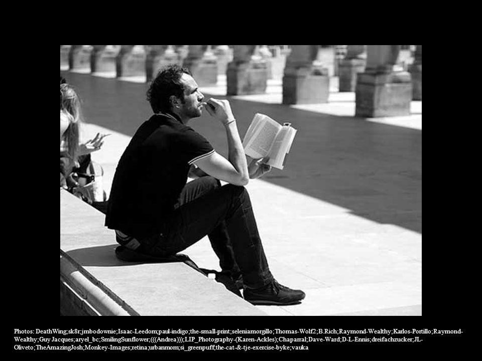 Mais en attendant de lécrire… comme eux … lisez … « Le plus beau livre » de tous vos livres …