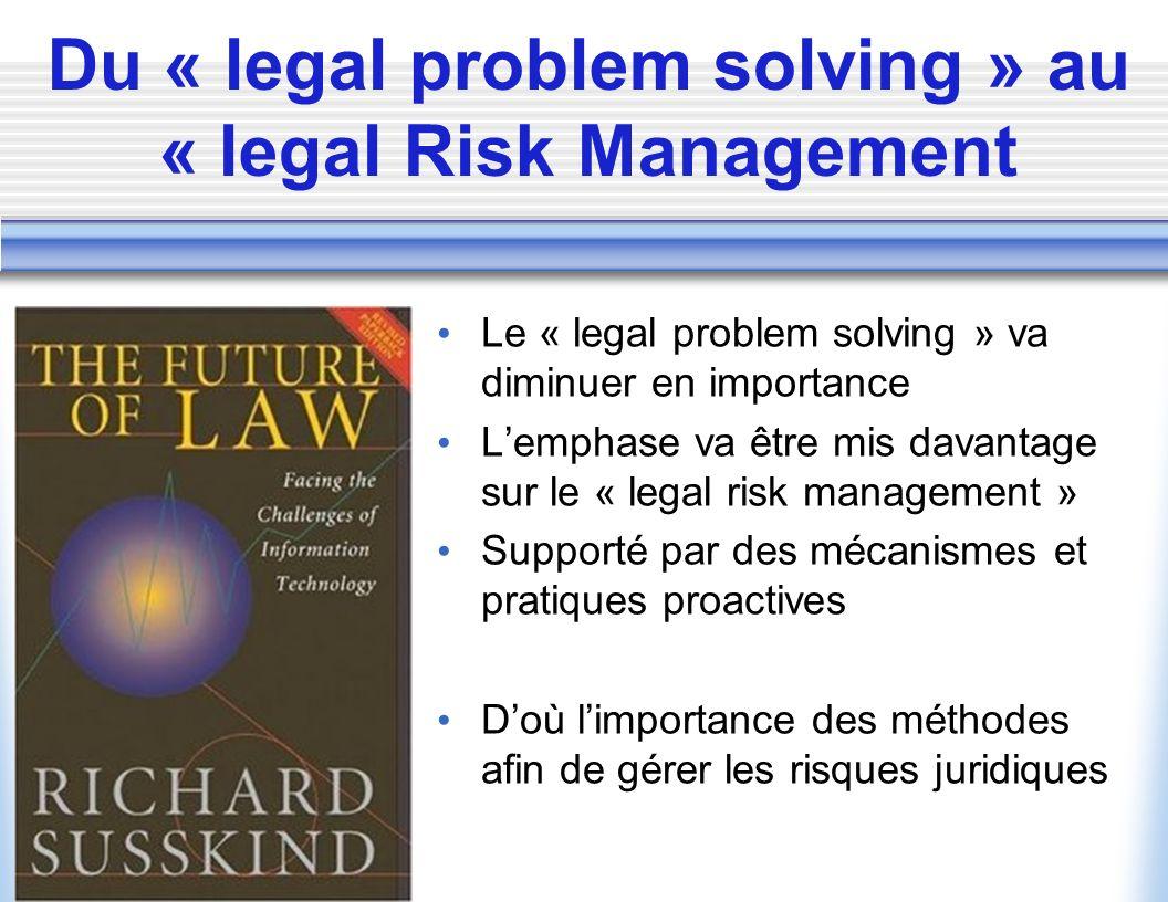 Risque Le risque est la prise en compte d'une exposition à un danger, un préjudice ou autre événement dommageable, inhérent à une situation ou une act