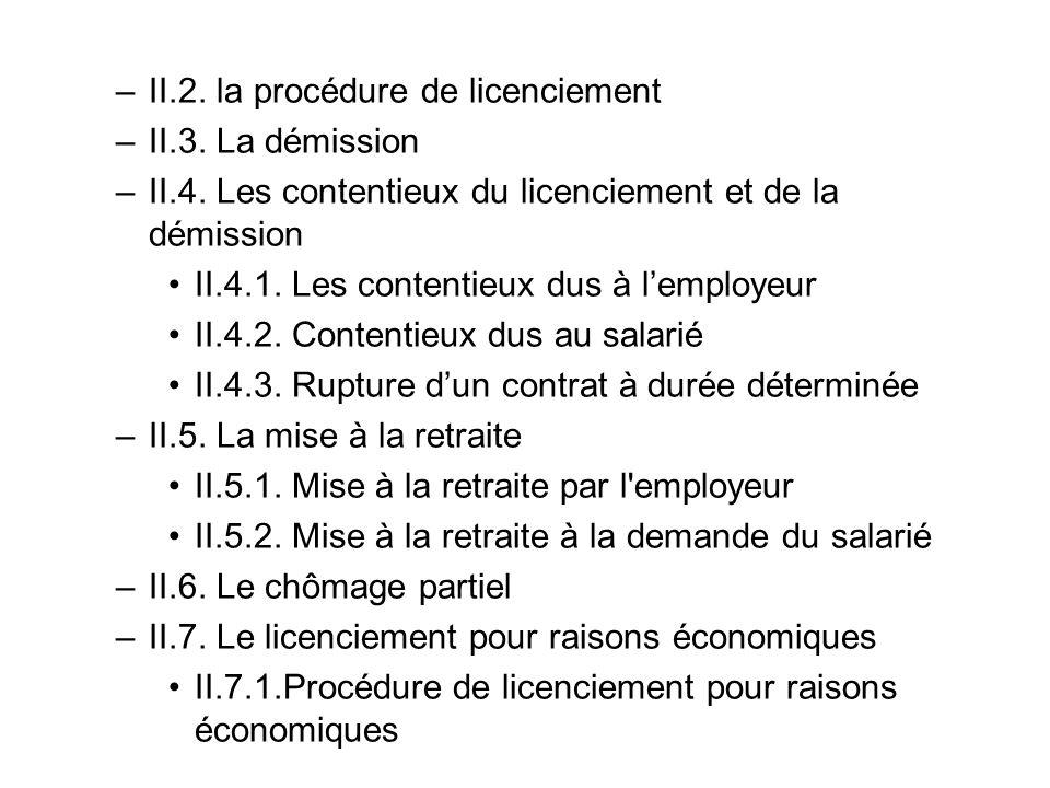 Indemnités en cas de chômage partiel Indemnité composée de trois éléments : –une aide publique de l État, –une indemnité complémentaire –un complément éventuel