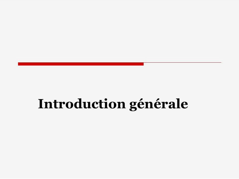 Chapitre I - Le raisonnement juridique en termes de « sources » Paradigme légicentriste (Révolution Française): La loi comme source du droit (art.