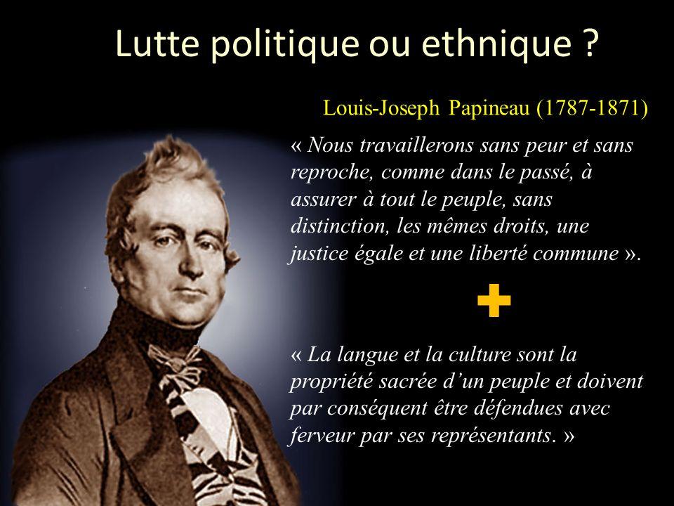 Wilfrid Laurier Né à St-Lin en 1841 Étudie à McGill, reçu avocat Membre des Rouges, proches des Patriotes.