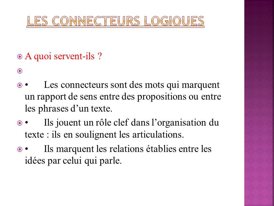 Bérard, E., Grammaire française -Niveaux B1/ B2 du CEER, Éditions Didier,Paris,2006 Miquel,C., Grammaire en dialogue, Éditions CLE International, 2007 Rusu,I.,Limba franceză.