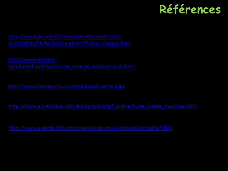 http://www.docteurclic.com/maladie/ovarite.aspx http://www.jle.com/fr/revues/medecine/mtp/e- docs/00/03/FB/60/article.phtml?fichier=images.htm http://