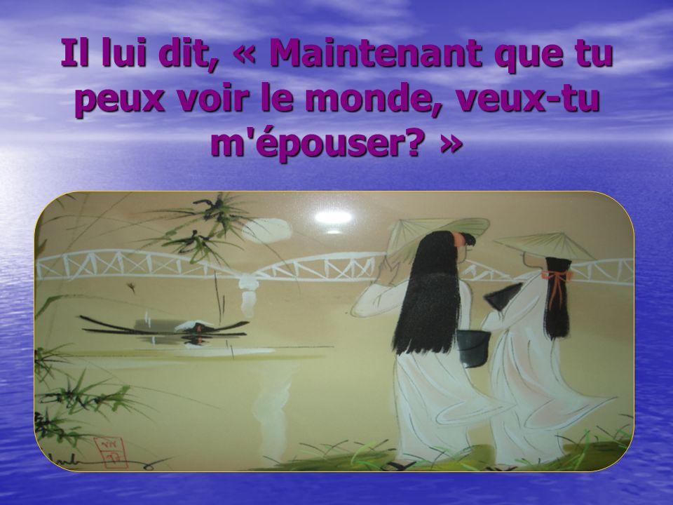Avant de vous plaindre de votre conjoint, pensez à ceux qui implorent Dieu pour avoir un compagnon.