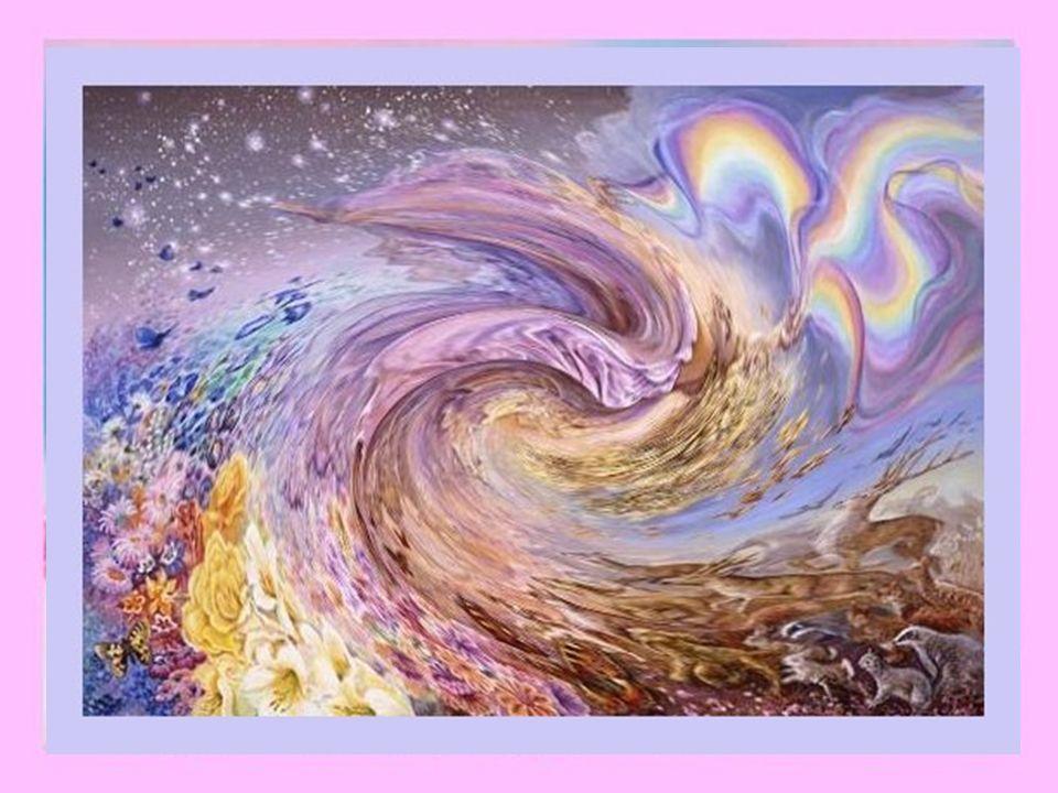 Musique de Michel Pépé « Caresses des anges » Poème de Luis Jackson Création Renée Clerc http://www.le-monde-de-renee.com http://www.le-monde-de-renee.com