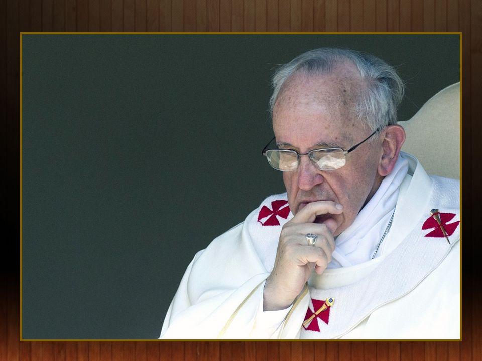 Le Concile et la messe ancienne Vatican II fut une relecture de lEvangile à la lumière de la culture contemporaine.