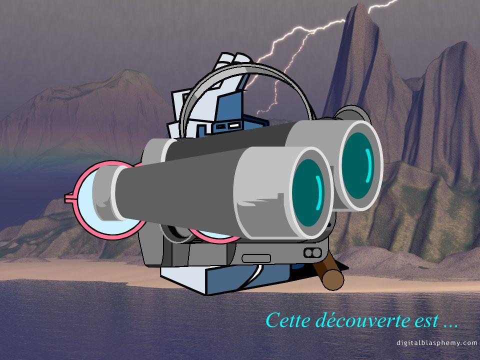 Voici comment trouver la distance focale d un système de lentilles convergentes.