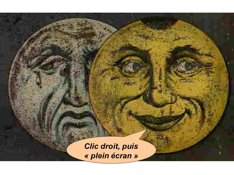 M. Le Guen (2000)