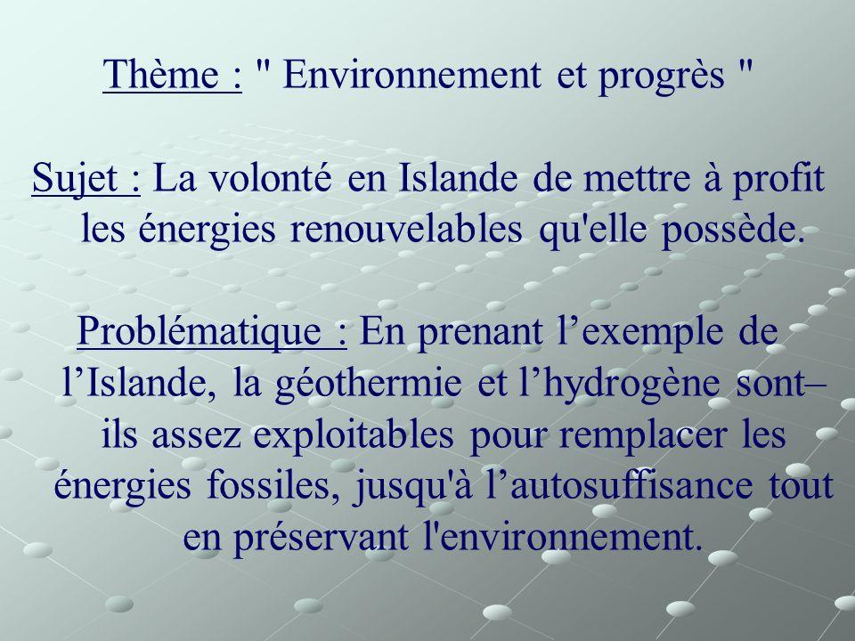 3) De très basse énergie La géothermie très basse énergie est une géothermie au niveau des températures comprises entre 10 et 30°C.