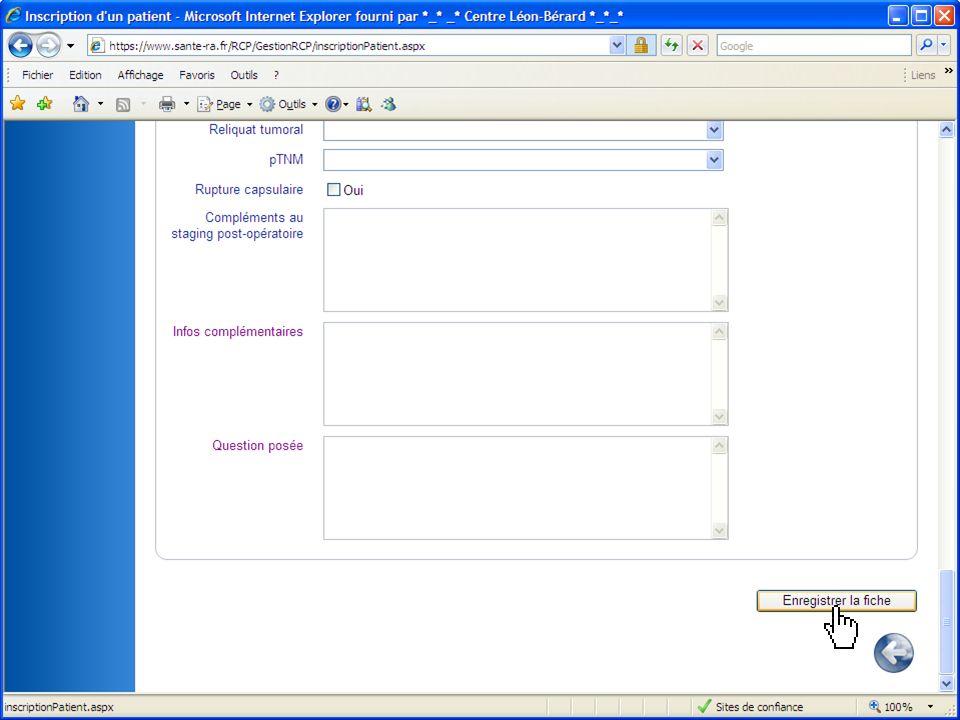 19 mai 2014Présentation outils DCC 43