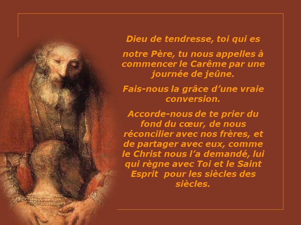 Texte : Signes daujourdhui Musique : Jardin de crystal Présentation : S.M.Carla Silva ddm